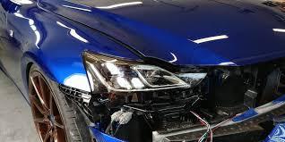lexus sc300 for sale in washington jdm triple beam headlights for 2017 is clublexus lexus forum