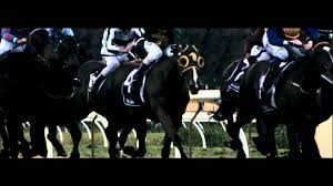 lexus used perth perth racing u2013 for the love of racing melbourne cup youtube