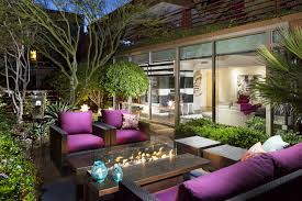 House Plans With Outdoor Living Space Scottsdale Interior Designer Asid Awards 3rd Place Outdoor
