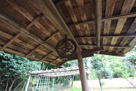 free images architecture wood house roof barn home shed