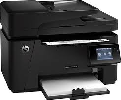 black friday best printer deals 2017 printer and ink on sale best buy