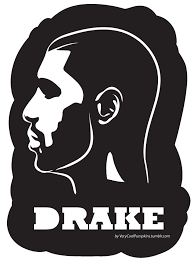 drake pumpkin carving pumpkin ideas pinterest pumpkin