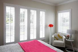 window shutters utah peach building products