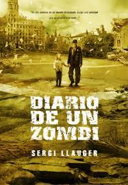 Diario de un zombi (Sergi Llauger) Images?q=tbn:ANd9GcTZ5oFR2fZ5sAHPYrIOi08mdn8RHS-iPRnlebhITEqKlkMhHL37
