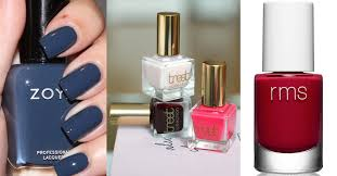 what u0027s really in your 5 free polishes organic bunny