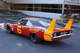 1969 dodge charger top speed 1969 dodge charger daytona review top speed