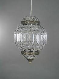 Chandelier Shade Moroccan Style Pendant Chandelier Shade Light Fitting Ceiling