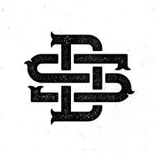 ds design northern commerce dekkerslade director designer