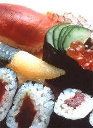 cours de cuisine japonaise bordeaux cours et stages
