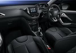 peugeot 3008 2016 interior peugeot 208 5 door peugeot uk