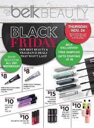 black friday tempurpedic deals 16 best images about black friday ads u0026 deals 2016 on pinterest