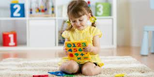 luftbefeuchter kinderzimmer luftbefeuchter im kinderzimmer brune magazin
