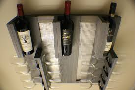 How To Build A Wine Rack In A Kitchen Cabinet Kitchen Cabinets Buffalo Ny Decor Ideas A1houston Com