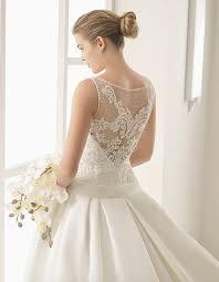 robe de mariã e destockage robes de mariée에 관한 21개의 최상의 이미지