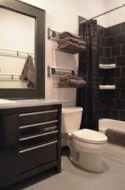 cave bathroom designs design best 25 s bathroom ideas on in shower modern