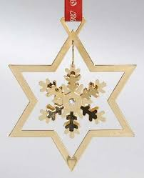 29 best georg ornament images on