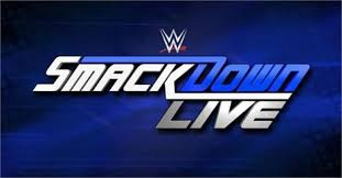smackdown live 12 27 16 27th december 2016 free replay