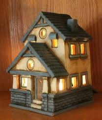 collection miniature house designs photos home remodeling