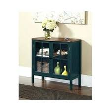 console cabinet with doors furniture console cabinet unfinished furniture console cabinet