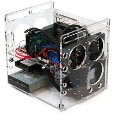 Computer Bench Case Ultimate Test Bench Thread Overclockers Forums