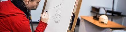 Performing Arts Center Design Guidelines Art And Design Arcadia University