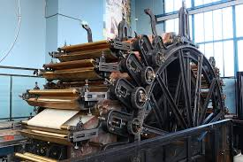 press on wallpaper wallpaper printing press urban life travel in photography on