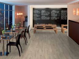 laminate flooring installation laminated flooring special