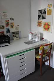 25 unique ikea sewing rooms ideas on pinterest quilting room