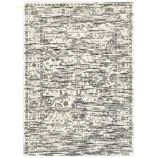 Light Gray Area Rug Modern Darby Home Co Area Rugs Allmodern