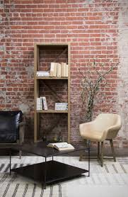 Simple Living Rooms 142 Best New York Industrial Loft Inspiration Images On Pinterest