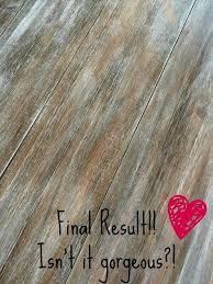 Where Can I Buy Barn Board Mixed Wood Wall Easy U0026 Cheap Diy Wood Walls Woods And Walls