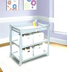 diy changing table topper diy baby changing table diy baby changing table top guideable co