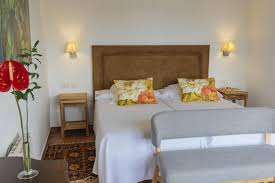 chambre adulte compl鑼e caserio de mozaga san bartolomé updated 2018 prices
