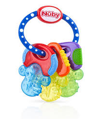 baby toy rings images Baby teethers teething rings teething toys mothercare