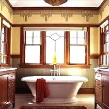 craftsman bathroom vanity cabinets craftsman style bathroom vanity mission cabinets craftsman style