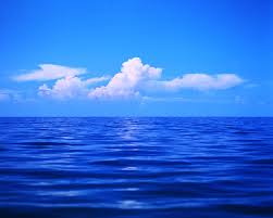 sea for many years those who love the ocean for a variety of