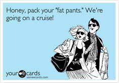 Cruise Ship Meme - funny cruising quotes google search pinteres