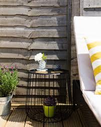 garden decor finnterior designer