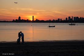 waterfront wedding venues island 13 boston ma waterfront wedding venues see here comes the guide