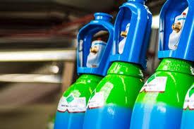 air liquide si e social air liquide teste les bouteilles de gaz connectées la revue du digital