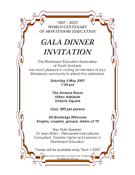 Retirement Invitation Wording Gala Invitation Wording
