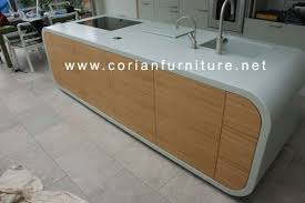 Corian Material Suppliers Original Dupont Material Corian Countertop Shop For Sale In China