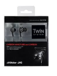 amazon black friday japan amazon com jvc ha fxt90 marshmallow inner ear earbuds with