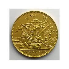 chambre commerce bayonne numismatique du commerce et de l artisanat chambre de commerce