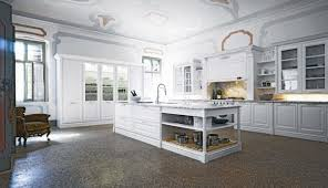 kitchen cabinets white cabinets black countertops and backsplash