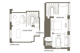 100 duplex floor plans free free floor plans urban planning