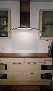 küche wandschutz küchenrückwände cimei söhne ag
