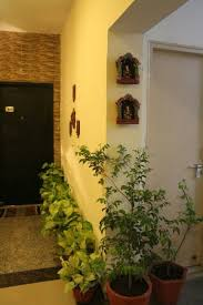 House Entrance Designs In India