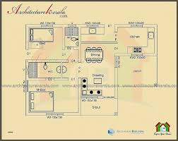 house plans 1000 square new 1000 square foot floor plans floor plan