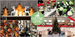 join us at our 4 country living christmas fairs in 2017